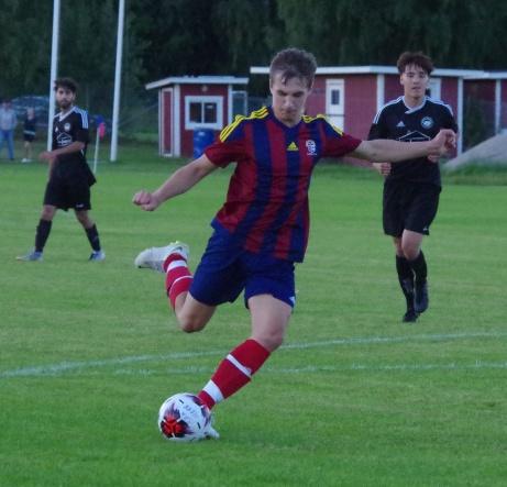 Bild 39. Foto: Pia Skogman, Lokalfotbollen.nu