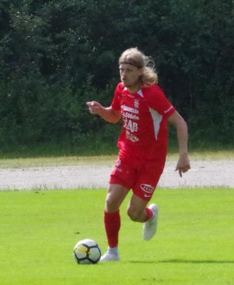 Bild 33. Foto: Pia Skogman, Lokalfotbollen.nu