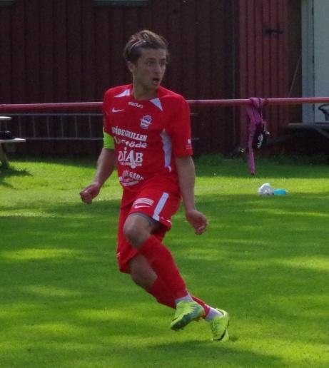 Bild 35. Foto: Pia Skogman, Lokalfotbollen.nu