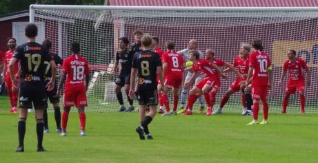 Bild 36. Foto: Pia Skogman, Lokalfotbollen.nu