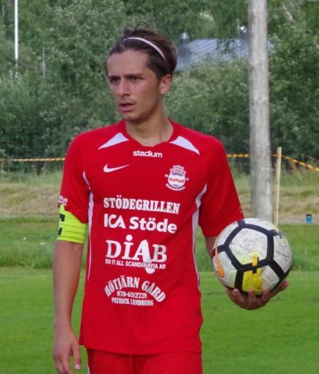 Bild 46. Foto: Pia Skogman, Lokalfotbollen.nu
