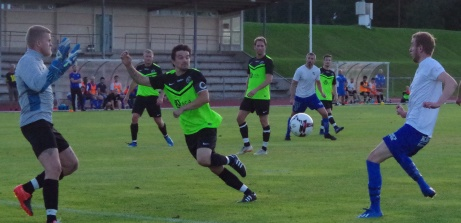 Bild 31. Foto: Pia Skogman, Lokalfotbollen.nu