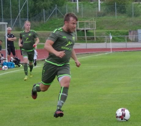 Bild 14. Foto: Pia Skogman, Lokalfotbollen.nu