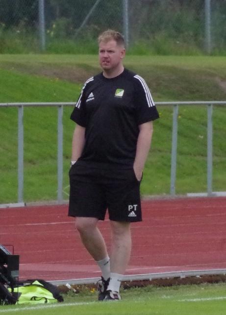 Bild 17. Foto: Pia Skogman, Lokalfotbollen.nu
