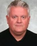 Stefan Wickström blir åter tränare för ett division 1-lag.