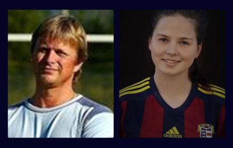 Göran Norberg tillkommer på tränarsidan och Philippa Johansson förlänger med Selånger inför division 1-comebacken.