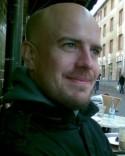 Nicklas Dyren, domare
