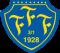 Falkenbergs FF_klubbmärke