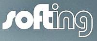Klicka för att besöka hemsidan      2014-08