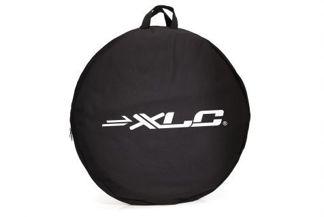 XLC hjulbag - XLC hjulbag