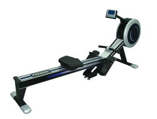 Master R6050 - R6050