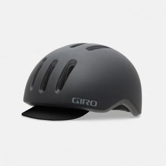 Giro Reverb - svart