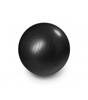 Master Gymboll 55 cm -