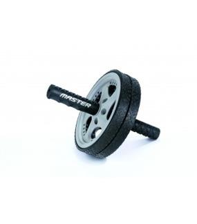 Master träningshjul -