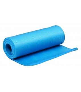 Master Pilatesmatta -