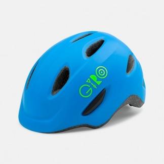 Giro Scamp, finns i flera färger - stl xs