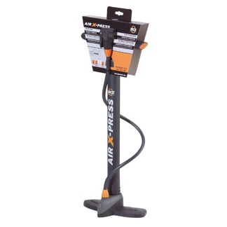 SKS Air X-press 8,0 - sks air x-press 8,0