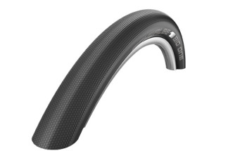 Schwalbe Big One 29