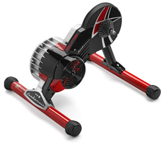 Elite trainer Turbo Muin Smart B+ - Elite trainer Turbo Muin Smart B+