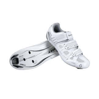 SCOTT ROAD COMP LADY SHOE - stl 36