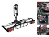 XLC Cykelhållare