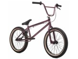 DiamondBack Element