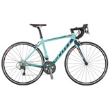 Scott Contessa Speedster 25 -17