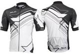 XLC PRO SL kortärmad tröja
