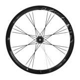 American Classic Carbon 40mm Clincher