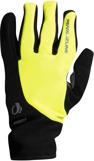 Pearl Izumi Select Softshell handskar