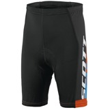 SCOTT RC JUNIOR SHORTS