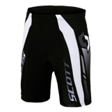 SCOTT JR Pro A Shorts