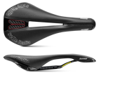 Selle Italia NOVUS KIT Carbon FLOW