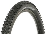 Schwalbe Smart Sam Plus 26