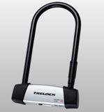 Trelock Bygellås BS 610