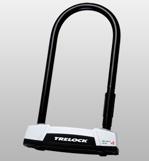 Trelock Bygellås BS 450