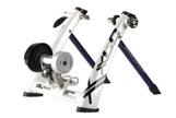 XLC Trainer R02