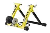 XLC Trainer R04