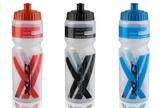 XLC cykelflaska WB-K02
