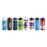 Elite Proffs flaskor 550ml