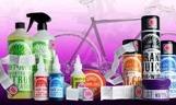 Polish spray frame juice