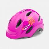 Giro Scamp MIPS, finns i flera färger
