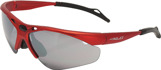 XLC solglasögon Tahiti