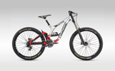 Lapierre DH World Champian -17