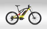 Lapierre OVERVOLT SX 600