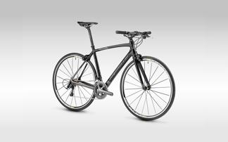 Lapierre SHAPER 600 Carbon - stl S