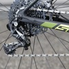 SCOTT SCALE RC 900 WORLD CUP -17