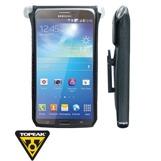 TOPEAK SmartPhone DryBag för 6