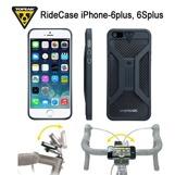 Topeak Ride-case för iPhone-6plus och -6Splus