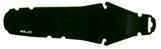 Stänkskärm mini